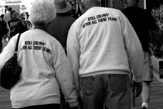 labananequiparle-amour-senior-toute-une-vie-3