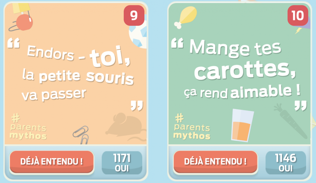 labananequiparle-mensonges-parents-enfants-10