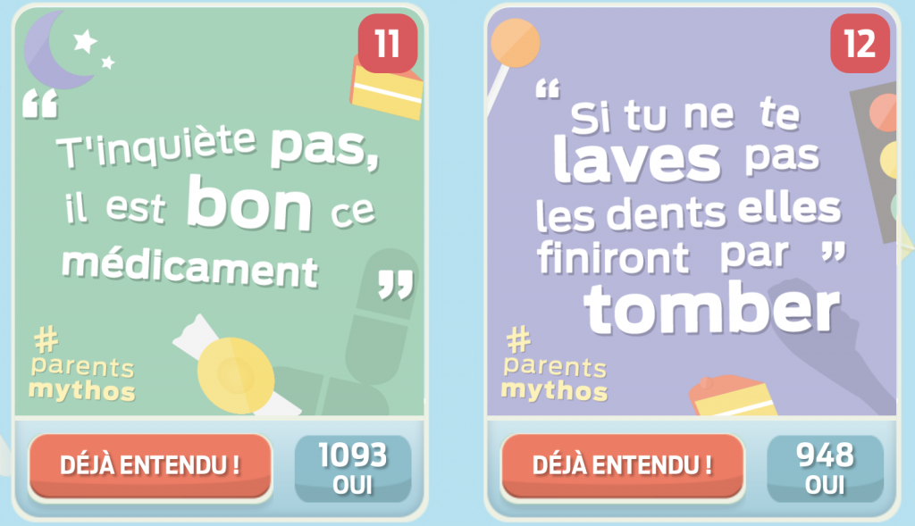 labananequiparle-mensonges-parents-enfants-12
