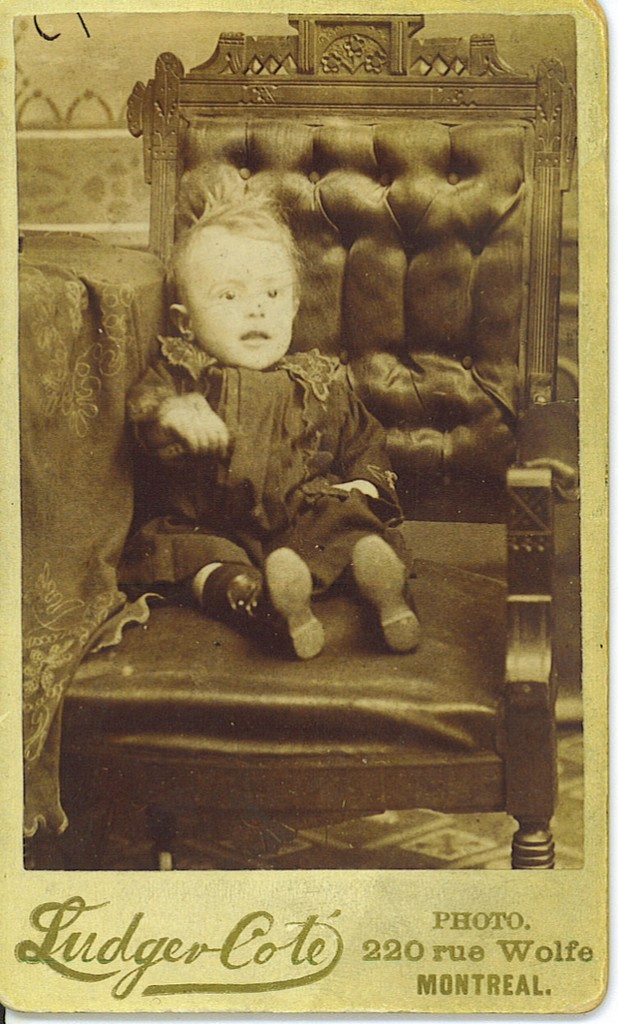 labananequiparle-tradition-lepoque-victorienne-photos-morts-12