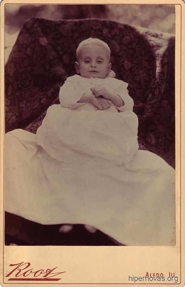 labananequiparle-tradition-lepoque-victorienne-photos-morts-14