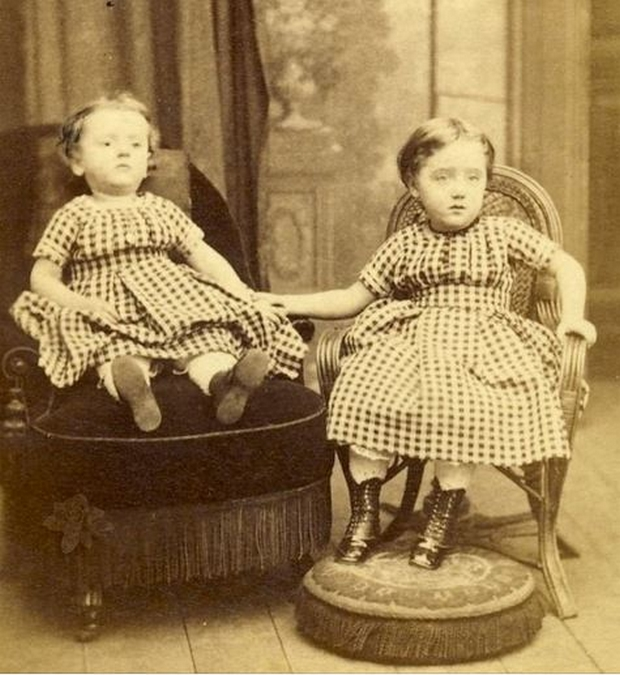 labananequiparle-tradition-lepoque-victorienne-photos-morts-19