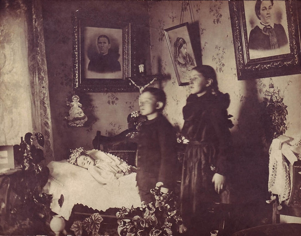 labananequiparle-tradition-lepoque-victorienne-photos-morts-20