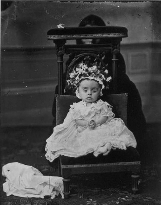 labananequiparle-tradition-lepoque-victorienne-photos-morts-23