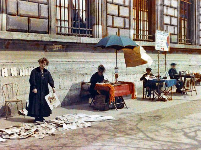 labananequiparle-Photos-couleurs-Paris-1900-19