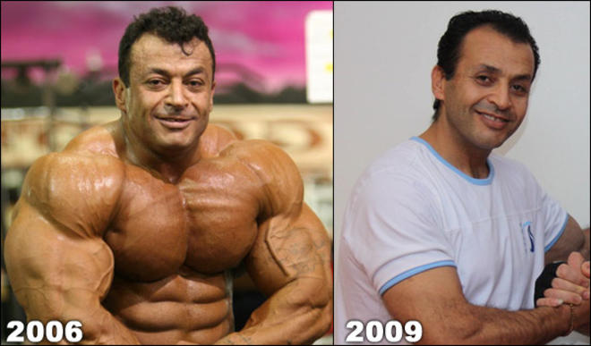 labananequiparle-bodybuilder-avant-apres-1