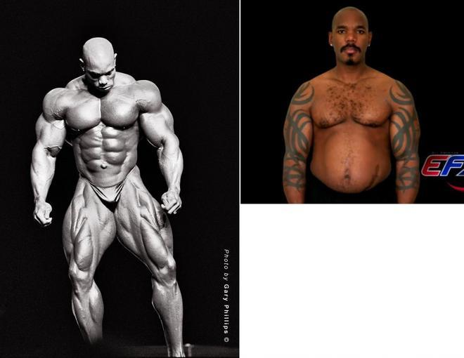 labananequiparle-bodybuilder-avant-apres-2