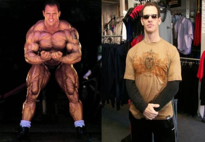 labananequiparle-bodybuilder-avant-apres-3