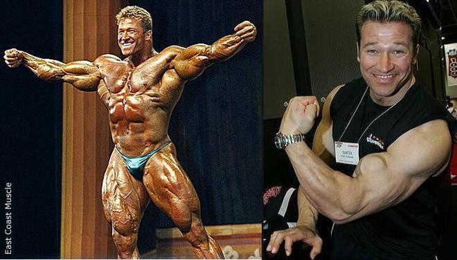 labananequiparle-bodybuilder-avant-apres-5