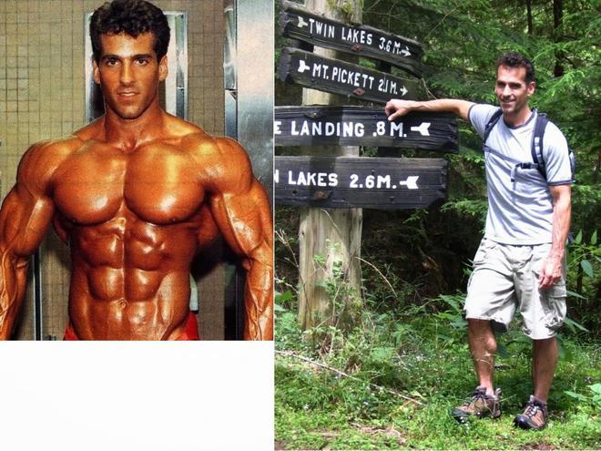 labananequiparle-bodybuilder-avant-apres-7