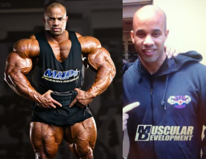labananequiparle-bodybuilder-avant-apres-8
