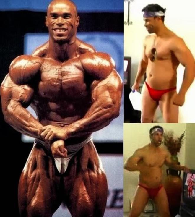 labananequiparle-bodybuilder-avant-apres-9