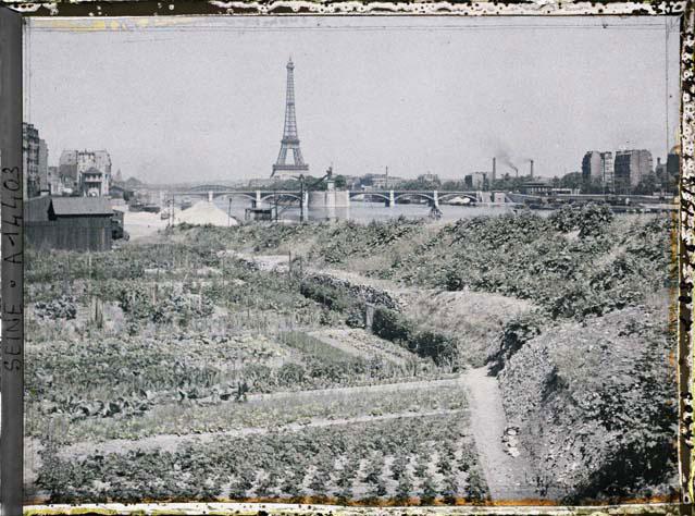 labananequiparle-jardin