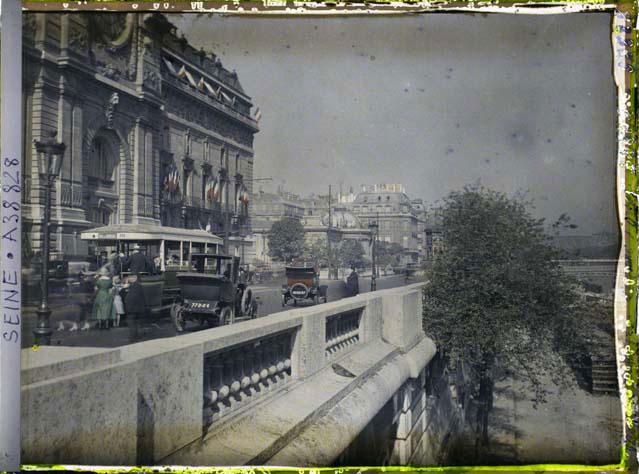 labananequiparle-quai-orsay
