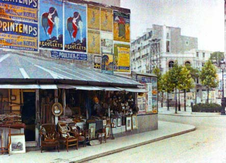 labananequiparle-rare-photos-Paris-1900-color-20130128_0112