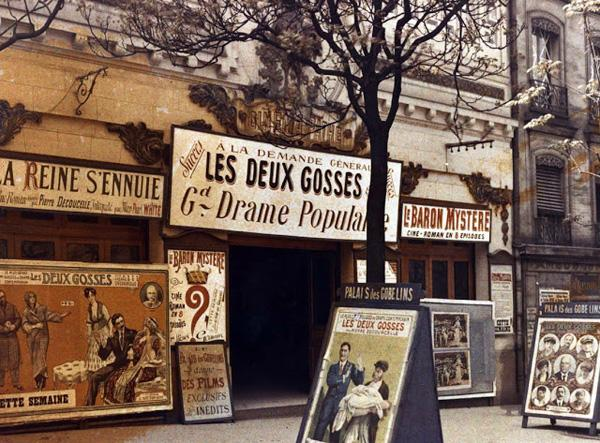 labananequiparle-rares-photos-couleurs-paris-1900-L-7qfjtU