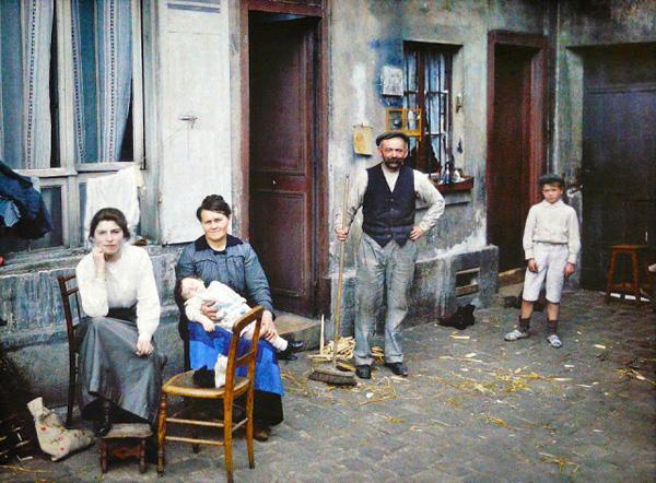 labananequiparle-rares-photos-couleurs-paris-1900-L-cjVdxY