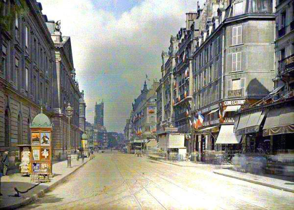 labananequiparle-rares-photos-couleurs-paris-1900-L-siLl8T