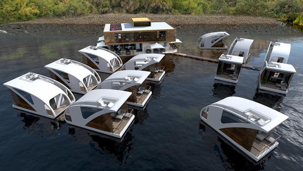labananequiparlesalt-water-cet-hotel-vous-propose-sejourner-appartements-flottent-l-eau