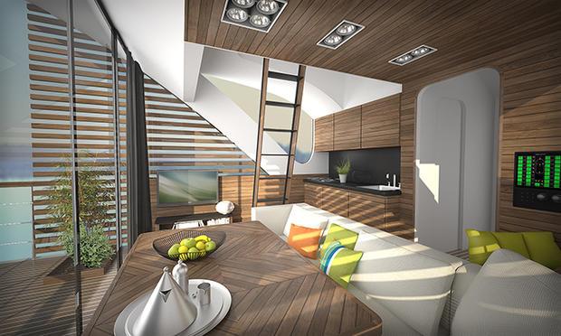 labananequiparlesalt-water-cet-hotel-vous-propose-sejourner-appartements-flottent-l-eau_0