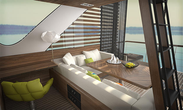 labananequiparlesalt-water-cet-hotel-vous-propose-sejourner-appartements-flottent-l-eau_1