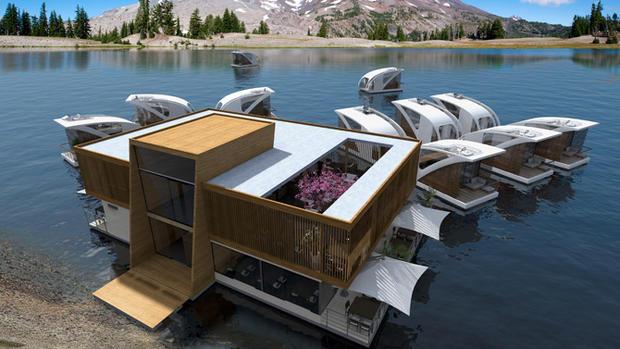 labananequiparlesalt-water-cet-hotel-vous-propose-sejourner-appartements-flottent-l-eau_2