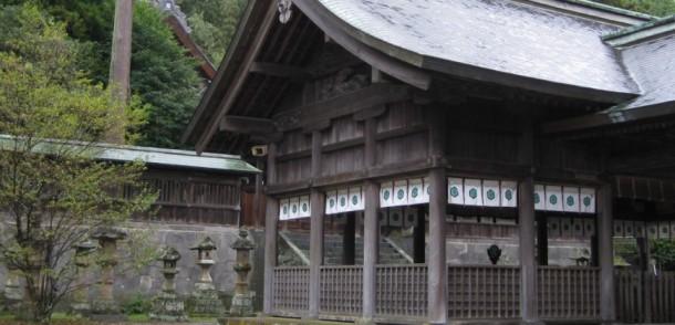 labananequiparle-legendes-urbaines-japonaises-a-faire-froid-dans-le-dos-8-610x294