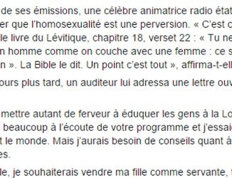 labananequiparle-homosexualite-bible-courrier-1