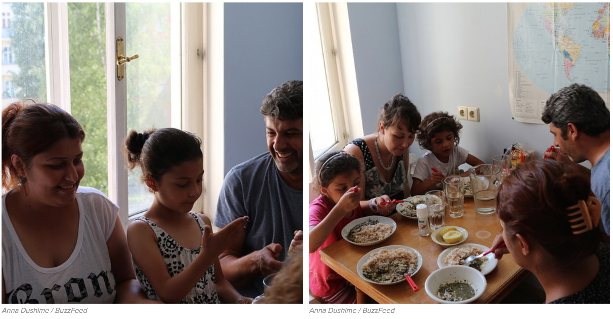 labananequiparle-refugies-syriens-temoignage-hollande-1