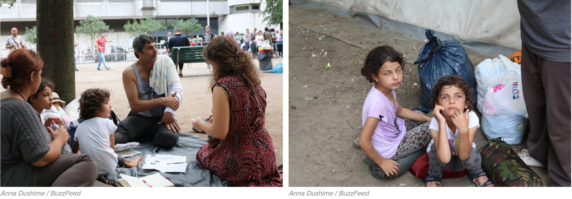 labananequiparle-refugies-syriens-temoignage-hollande-2