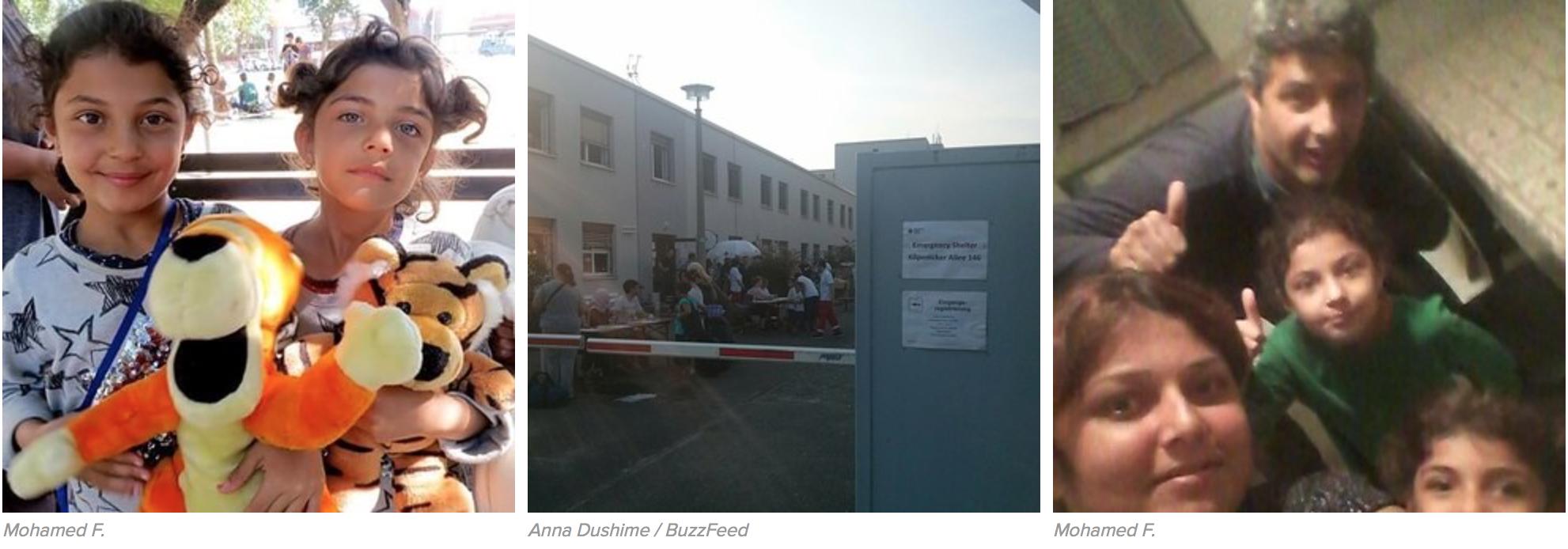 labananequiparle-refugies-syriens-temoignage-hollande-6