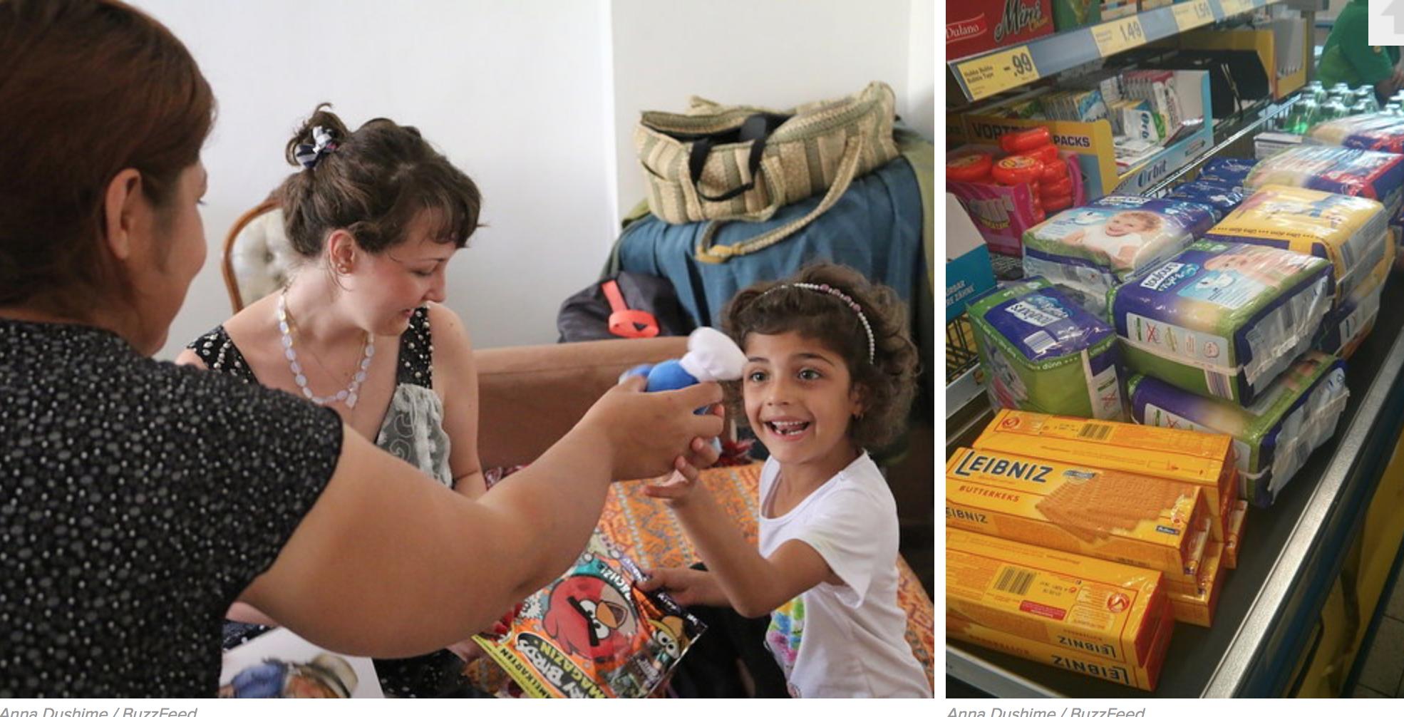 labananequiparle-refugies-syriens-temoignage-hollande-7