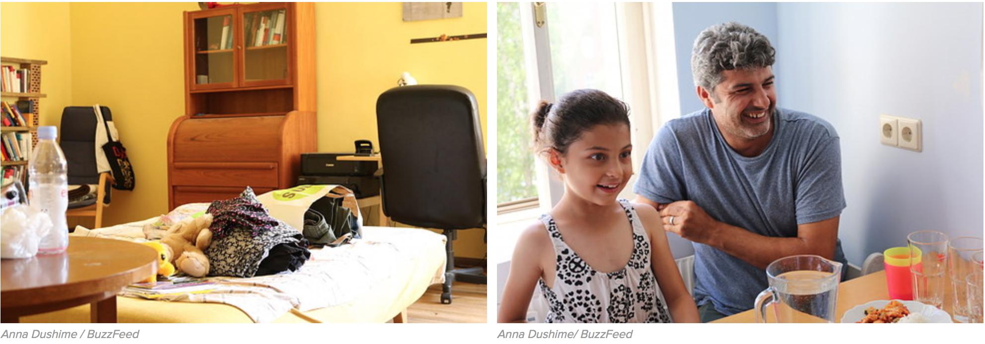 labananequiparle-refugies-syriens-temoignage-hollande-8