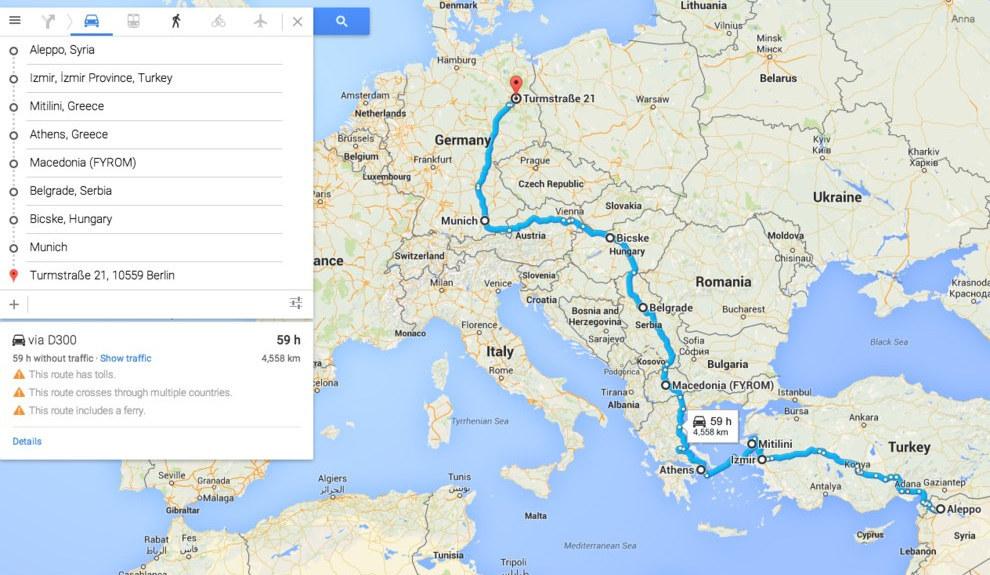 labananequiparle-refugies-syriens-temoignage-hollande-9