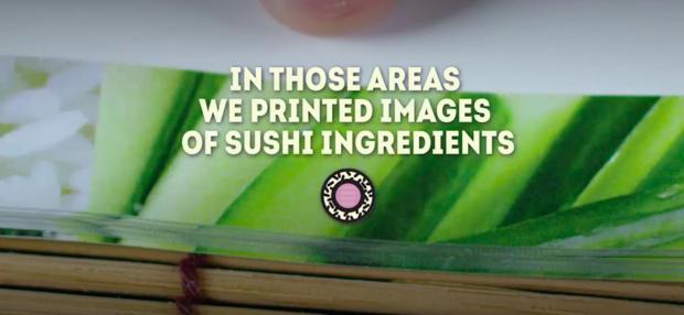 labananequiparle-sushi-fest-bar-magazine-transforme-rouleau-maki-promouvoir-festival-dedie-aux-sushis-1