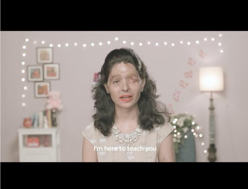 labananequiparle-tutoriel-maquillage-femme-acide-1