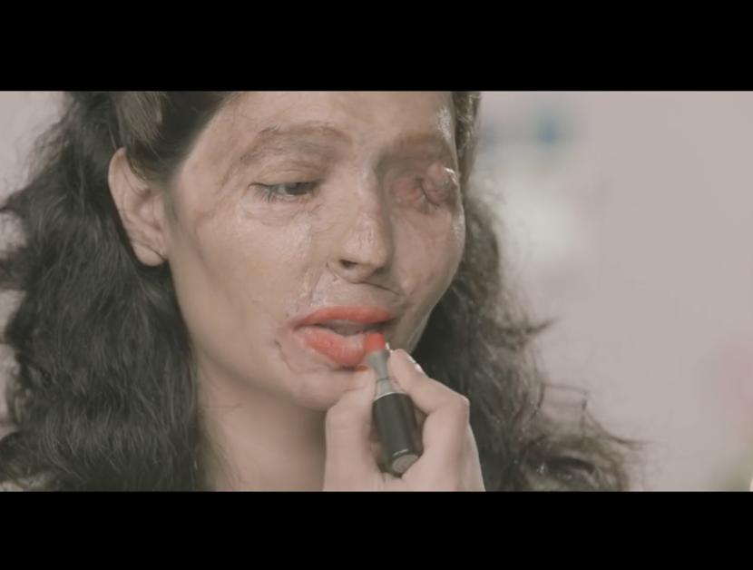 labananequiparle-tutoriel-maquillage-femme-acide-2