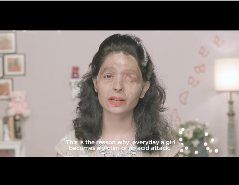 labananequiparle-tutoriel-maquillage-femme-acide-4