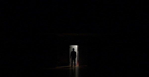 01-dark