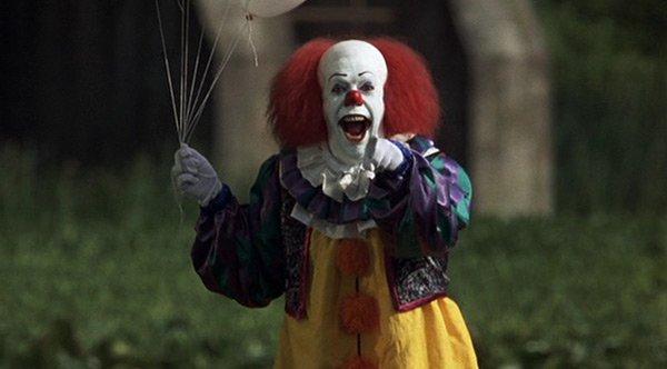 07-clown