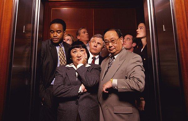 10-ascenseur