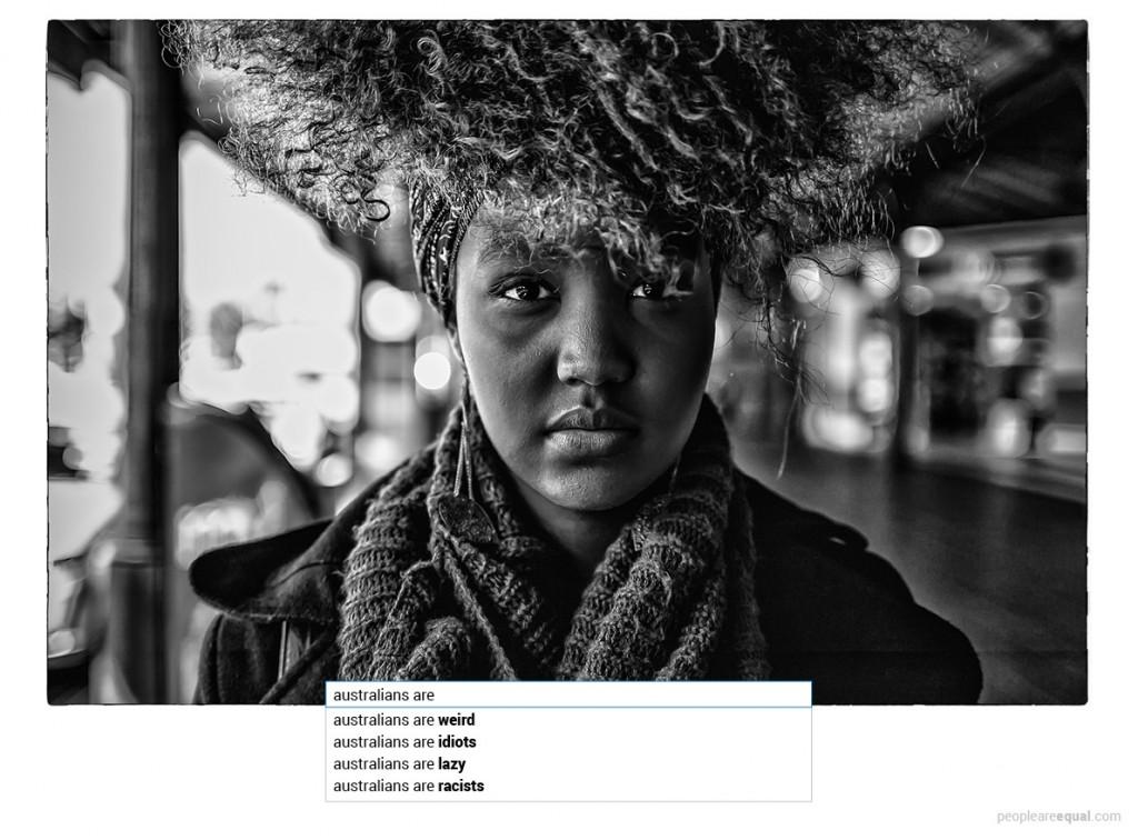labananequiparle-PeopleAreEqual_27
