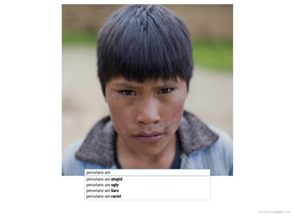labananequiparle-PeopleAreEqual_7