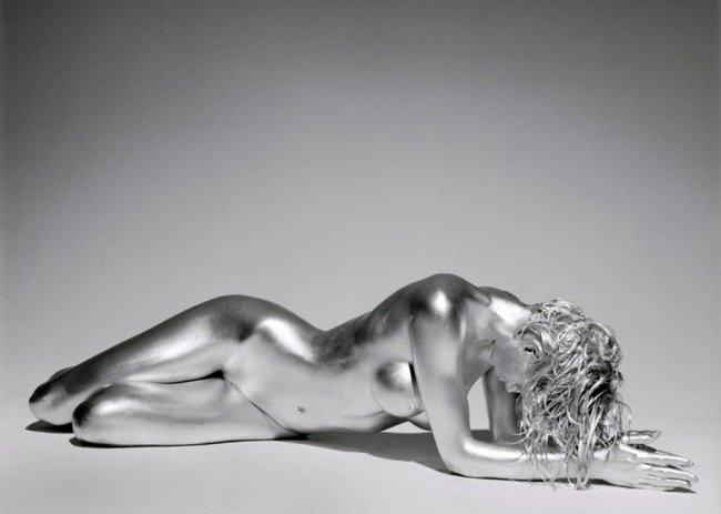 labananequiparle-beaute-corps-feminin-1