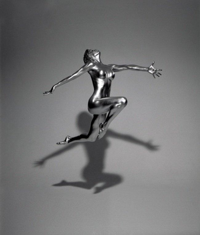 labananequiparle-beaute-corps-feminin-13