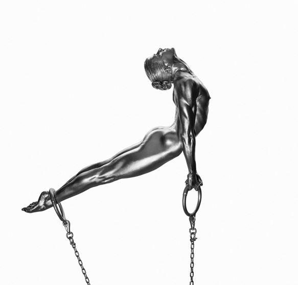 labananequiparle-beaute-corps-feminin-14