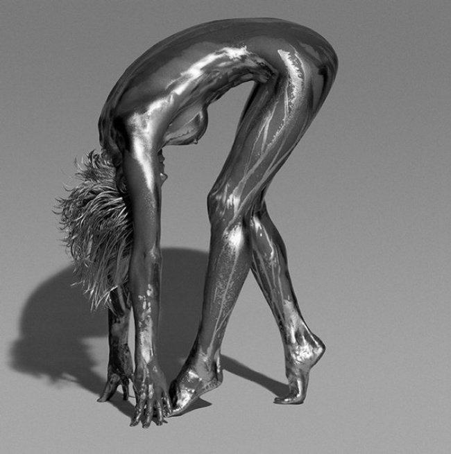 labananequiparle-beaute-corps-feminin-2