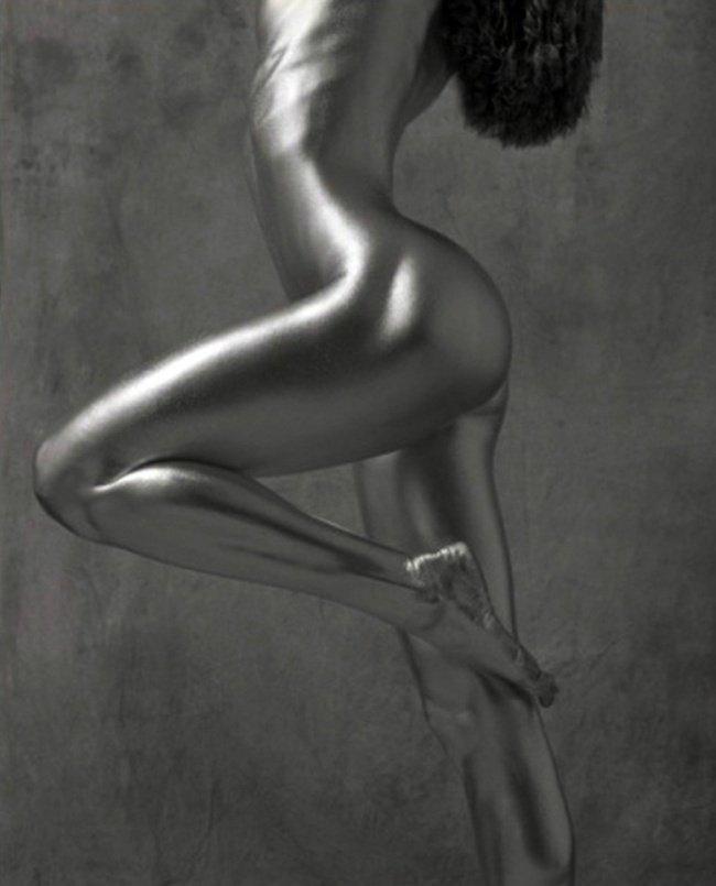 labananequiparle-beaute-corps-feminin-3