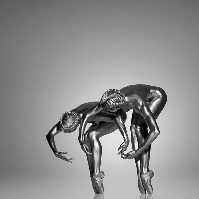 labananequiparle-beaute-corps-feminin-4