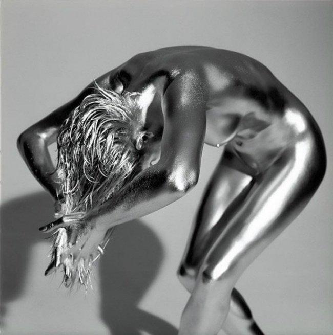 labananequiparle-beaute-corps-feminin-8